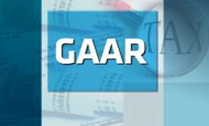 gaar should not override tax avoidance treaties mauritius