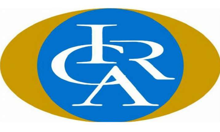 gdp growth may go up to 5.5 in fy15 icra