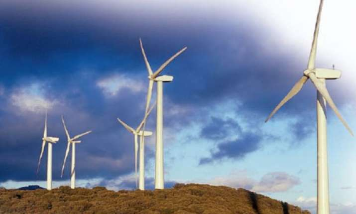 ge launches new range of wind turbines