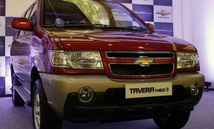 gm guilty of fraud faces penalty for tavera recall