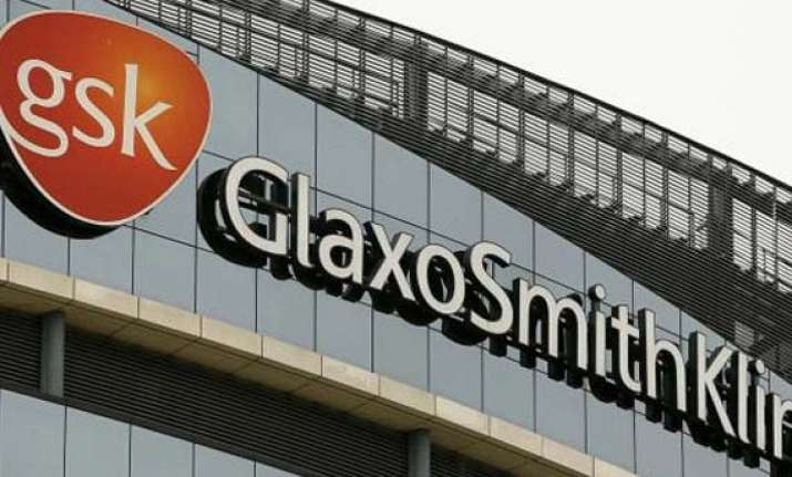 gsk consumer healthcare q2 net profit up 12.53 at rs 119.96