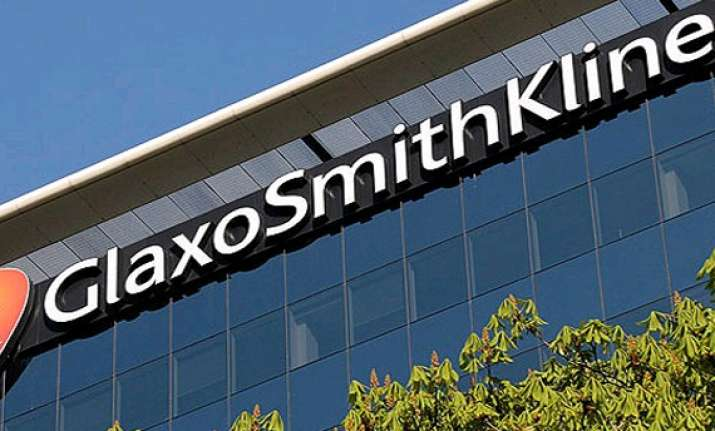 gsk pays rs 6400 crore to lift its stake in indian