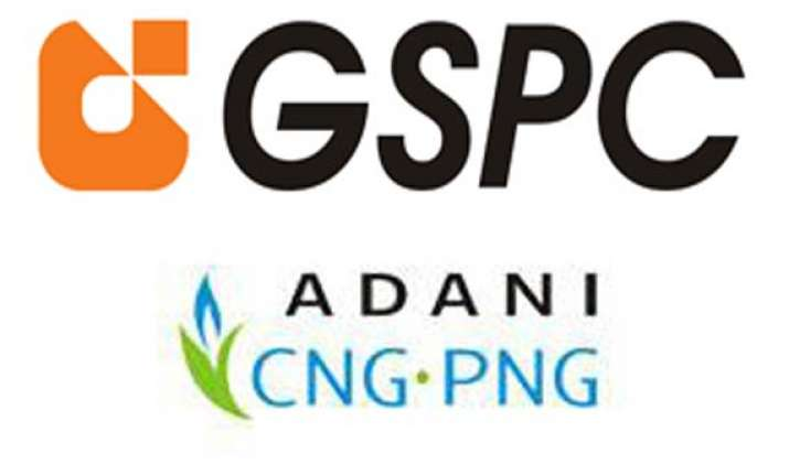 gspc adani gas hike prices of cng
