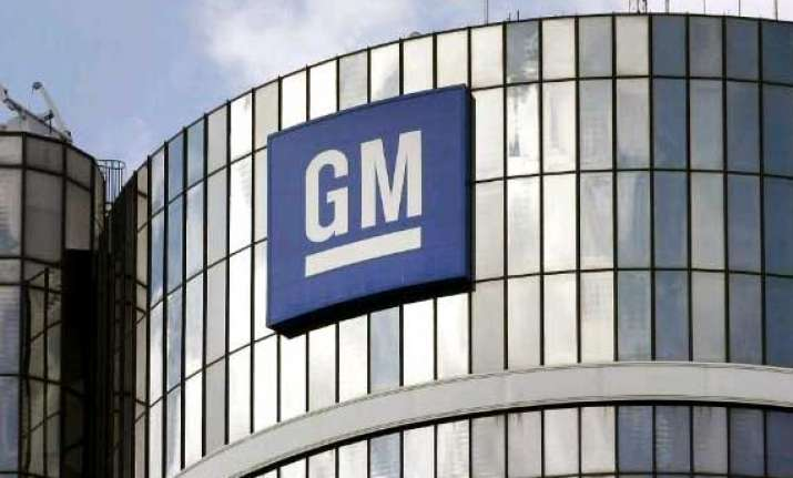 general motors slapped 35 mn fine over recall