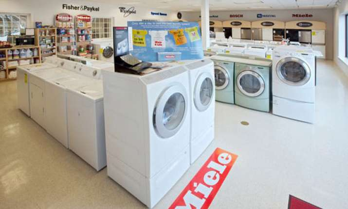 germany s miele to expand in tier 2 indian cities