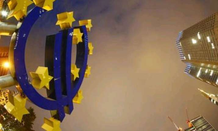 germany supports lithuania s eurozone entry official