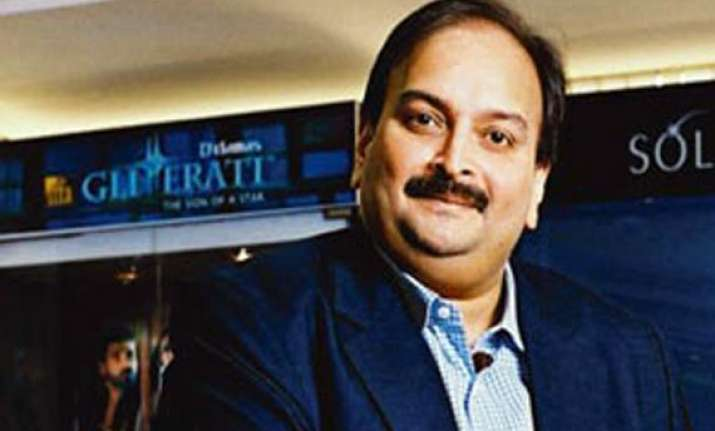 gitanjali ties up with emonte to offer visconti pens in