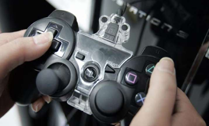 global video game market to touch 93 bn in 2013 gartner