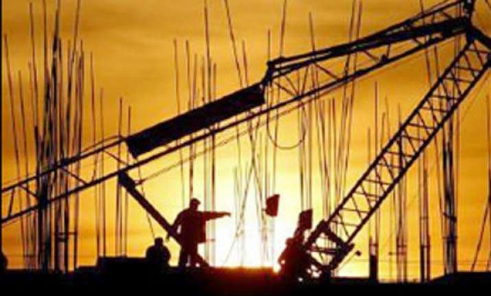global financial majors lower india growth prospects