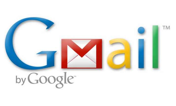 gmail turns 10 years old