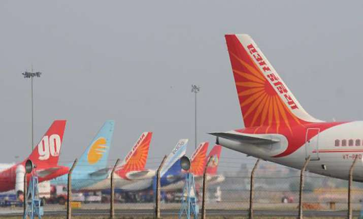 gom allows airlines to directly import jet fuel