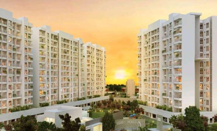 godrej properties looking to enter noida real estate market