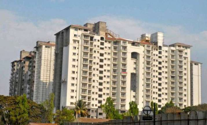 godrej properties q4 bookings jump 77 to rs 1 066 cr
