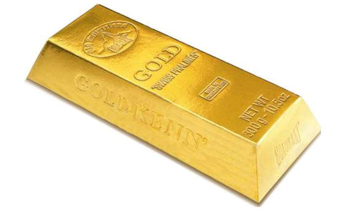 gold extends slide on mute demand silver tanks below rs 42k