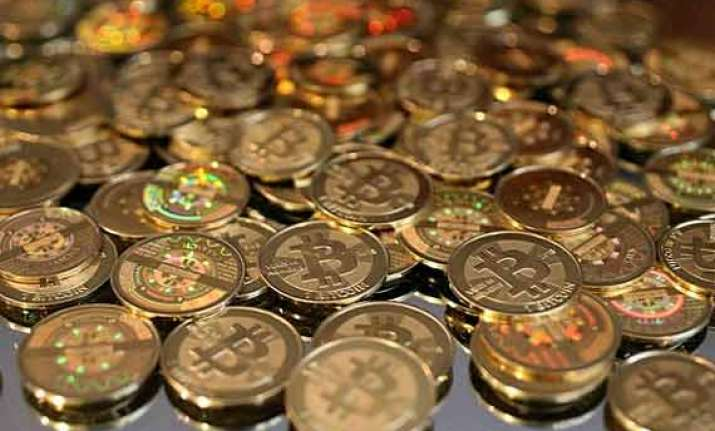 gold for bitcoin new fad as e currency count nears 500 mark