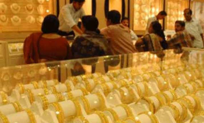 gold imports stood at 638 tonnes in 2013 14