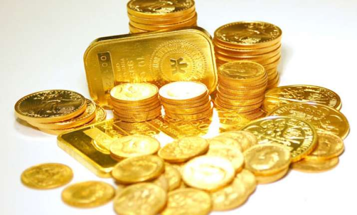 gold silver plunge on sluggish demand weak global cues