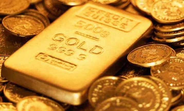 gold silver surge on domestic demand firm global cues