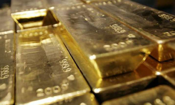 gold down by rs 50 silver up by rs 150