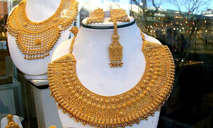 gold down by rs 200 silver sheds rs 1 000