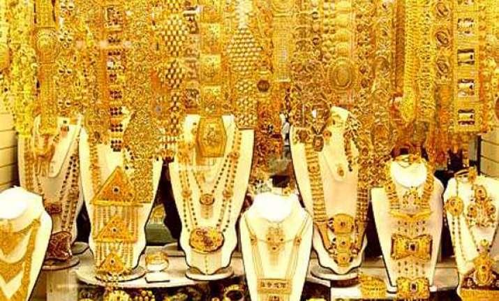gold import may cross 1 000 tonne mark