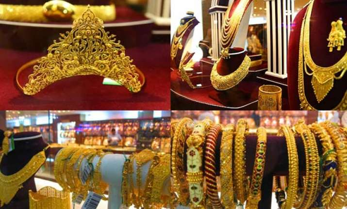 gold may scale rs 30k mount by diwali industry