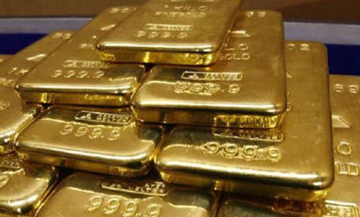 gold price down by rs 145 silver sheds rs 600