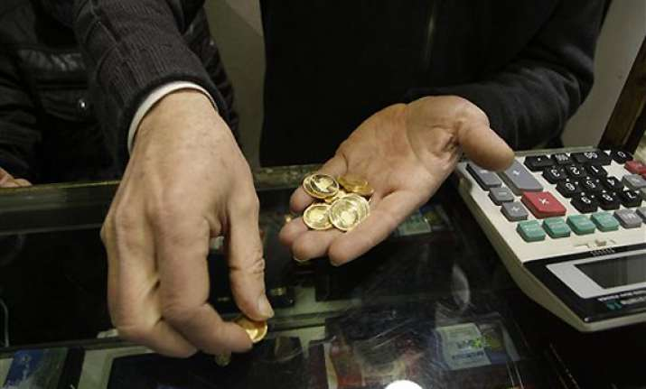 gold up by rs 420 silver up by rs 1 400