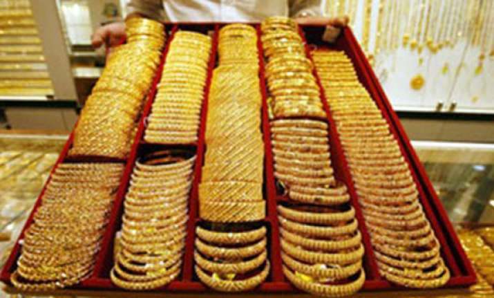 gold up by rs 195 silver moves up by rs 400
