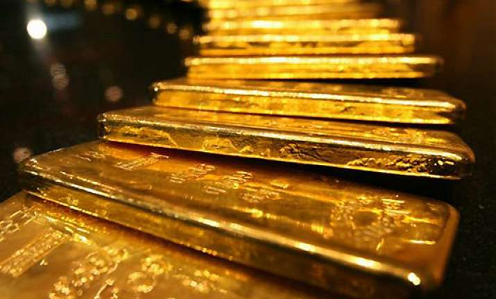 gold up by rs 75 silver down by rs 100