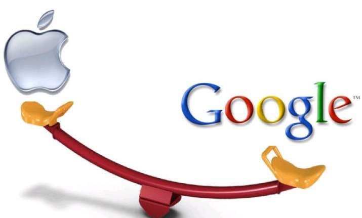 google apple settle high tech workers lawsuit