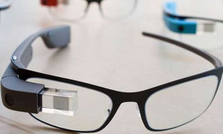 google glass now available for all in us