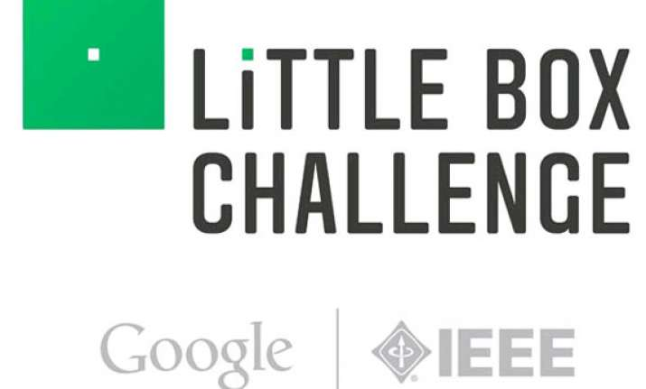 google ieee offer rs 6 crore for laptop sized power inverter