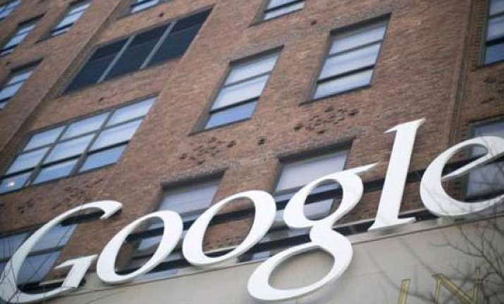 google aims to store all human knowledge
