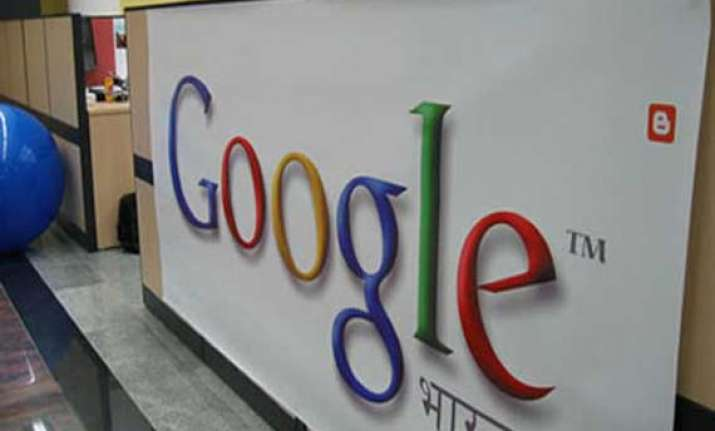 google brings 76 more heritage sites rare archives online