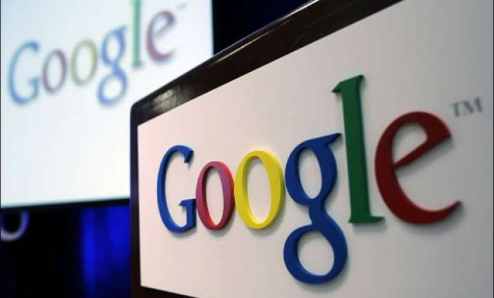 google business chief nikesh arora is getting a 3.5 million