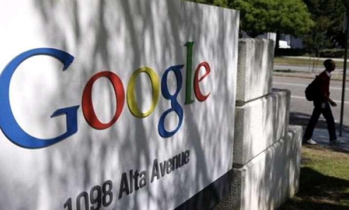 google buying satellite maker skybox for 500m