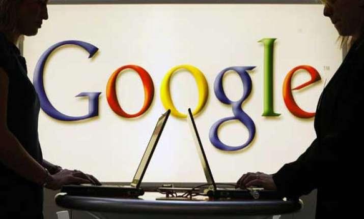 google crowdfunding site kickstarter jay z among 2014 webby