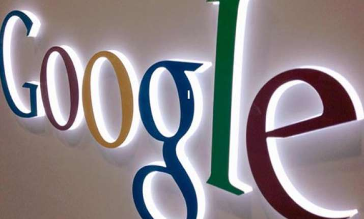 google faces up to 5 bn fine in india