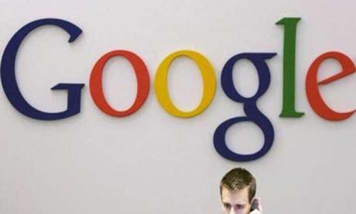 google introduces indoor maps in india