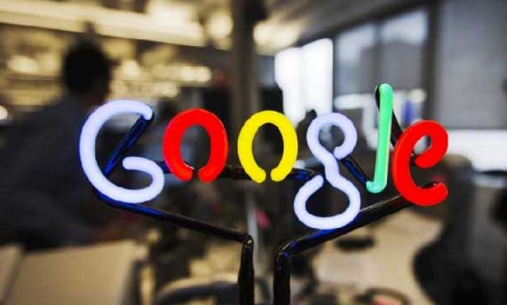google kicks off start searching india campaign