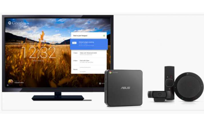 google launches chromebox for meetings a 999