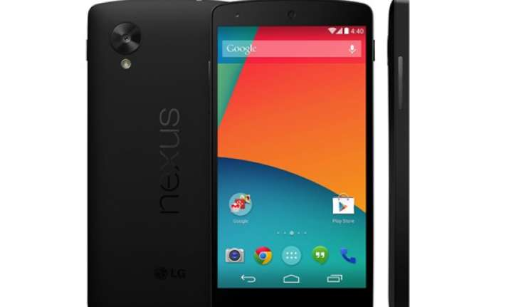 google planning a sub 100 nexus smartphone