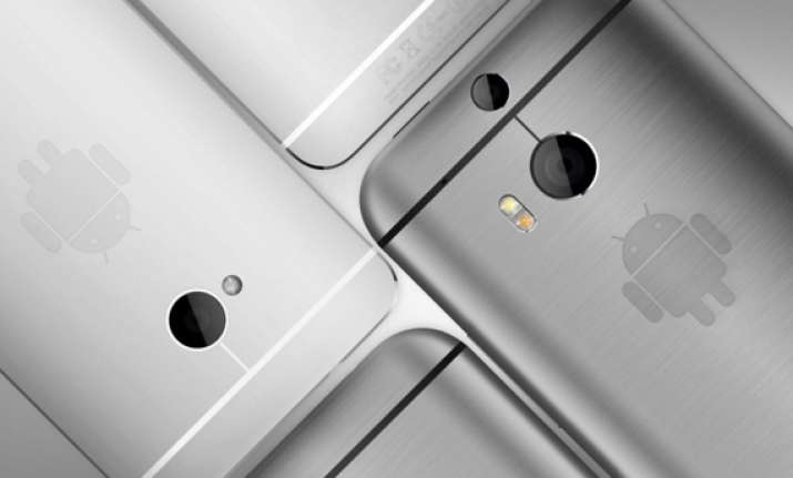 google rumored to introduce high end android silver