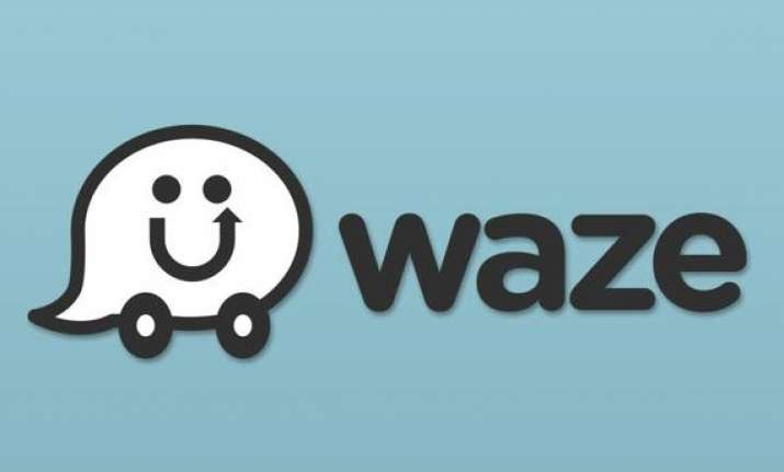 google to buy israeli gps app waze for 1 bn reports