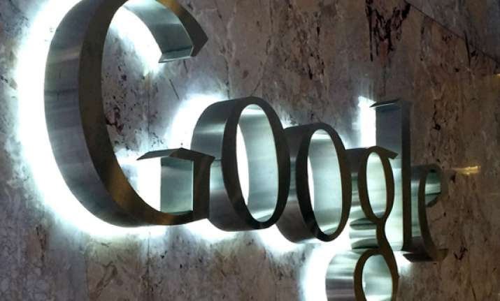 google to invest 85 million in credit karma