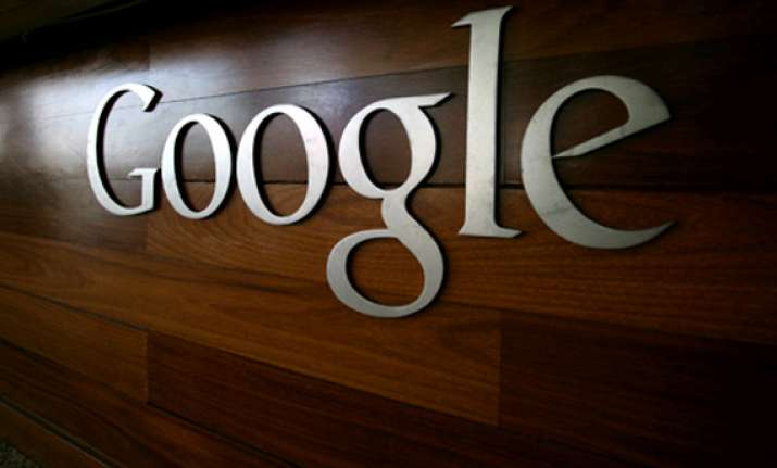 google to soon launch its own domain registration service