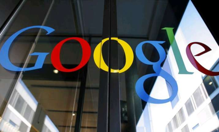 google to stop mining student emails for ad ideas