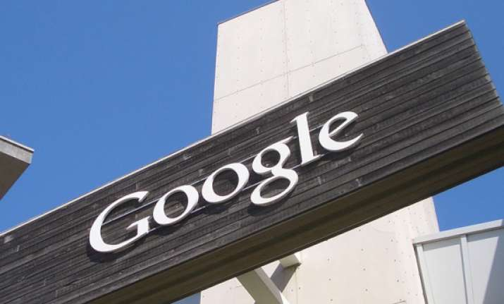 google to strategically invest in android chrome