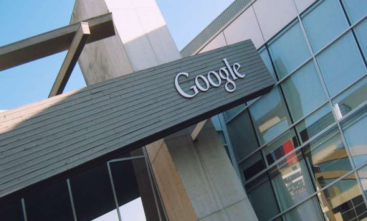 google to unveil shoppable hangout in india on january 20